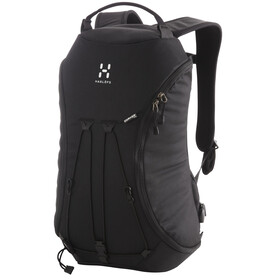 Haglöfs Corker Medium Daypack 18 L True Black